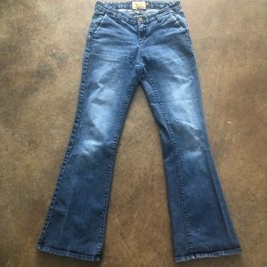 DEAR JOHN jeans Size 28